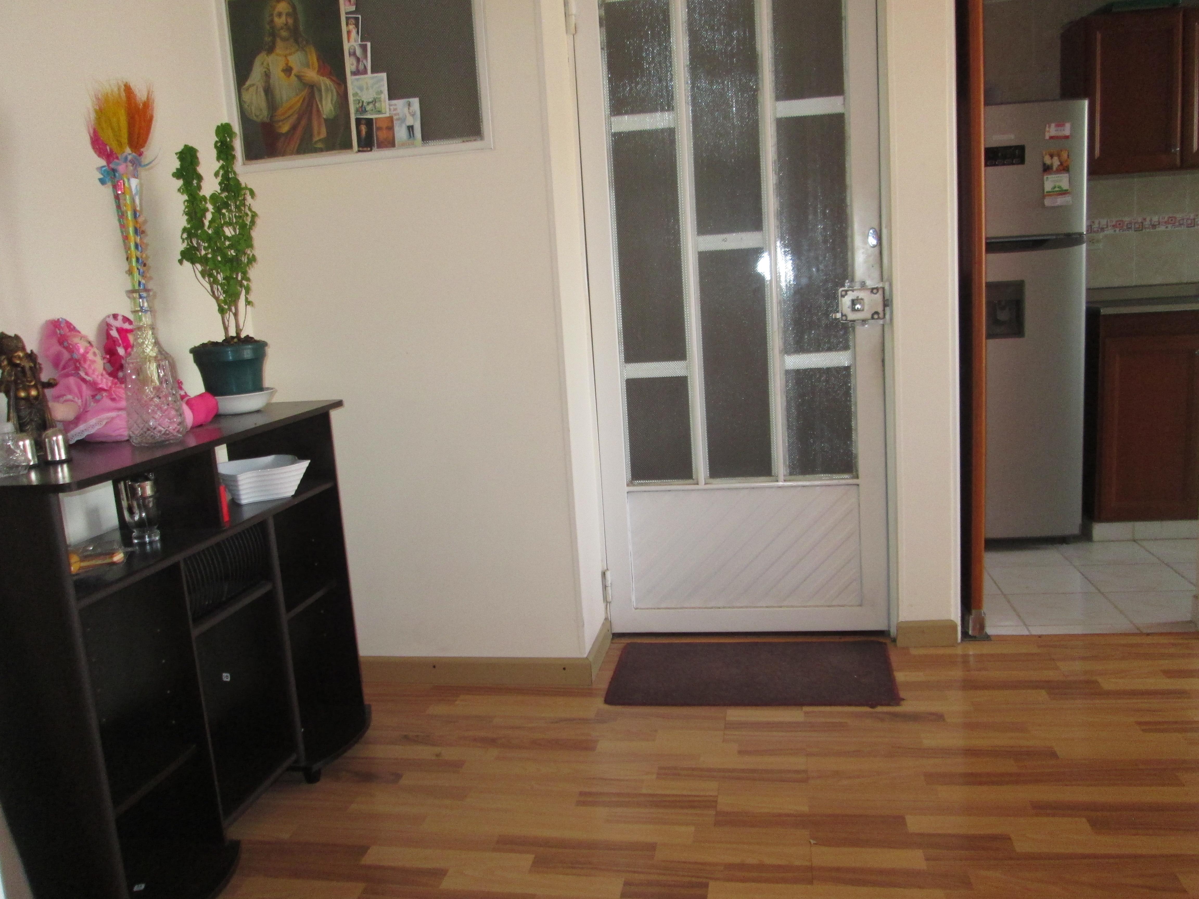 VENTA Apartamento Sector Norte Tunja
