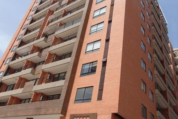 fachada terrazas