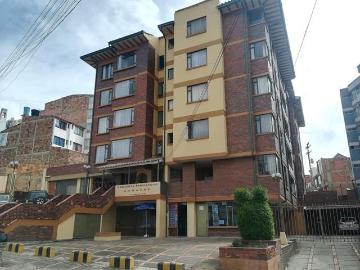 arriendo_apartamento_barrio_canapro_lados_uptc_7920125608043120374