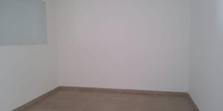 024bac33-ddab-46ff-b3cd-61019d329df9