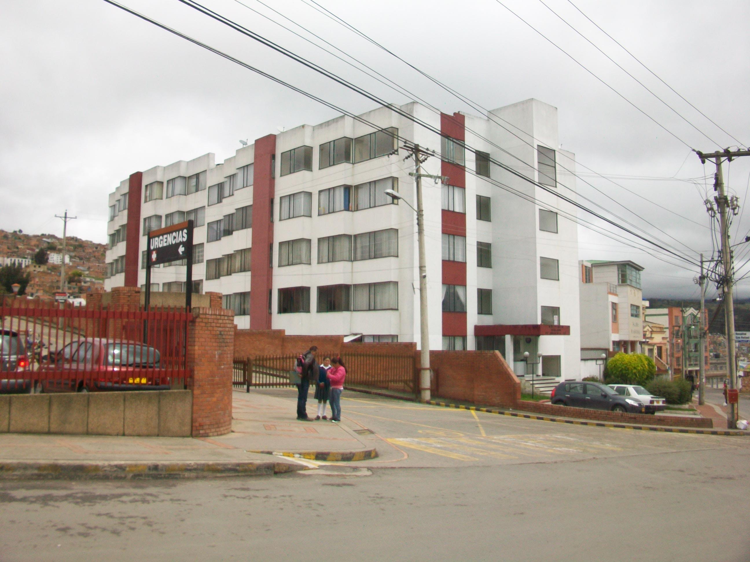 ARRIENDO EXCELENTE APARTAMENTO